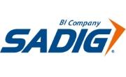 Logo Company2