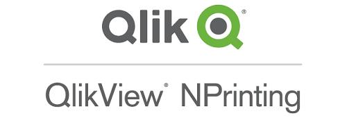 QlikView NPrinting