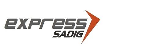 Sadig Express