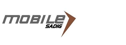 Sadig Mobile