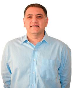 Maurício Voltolin